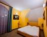 Hotel Jan*** Szczawnica - Zdjęcie 29