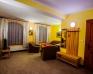 Hotel Jan*** Szczawnica - Zdjęcie 31