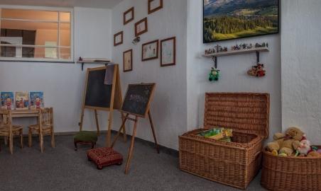 Sale weselne - Villa Toscana Boutique - 5c18dcd637020bawialnia.jpg - www.SalaDlaCiebie.com