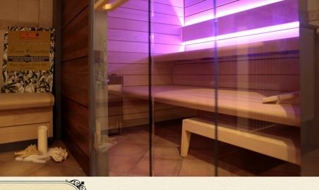 Sale weselne - Villa Toscana Boutique - 5c18dcf3dc2b9saunowanie.jpg - www.SalaDlaCiebie.com