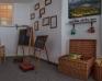 Villa Toscana Boutique - Zdjęcie 17