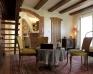 Villa Toscana Boutique - Zdjęcie 31