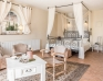 Villa Toscana Boutique - Zdjęcie 28