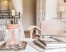 Villa Toscana Boutique - Zdjęcie 27