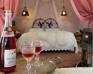 Villa Toscana Boutique - Zdjęcie 29