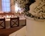 Villa Toscana Boutique - Zdjęcie 5