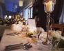 Villa Toscana Boutique - Zdjęcie 3