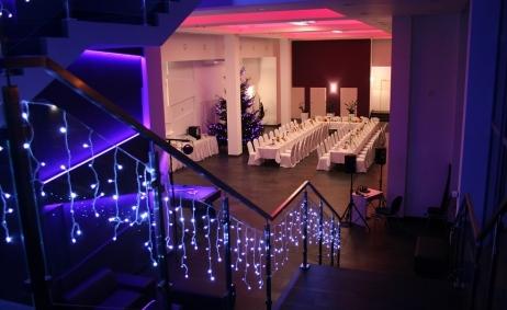 Sale weselne - Hotel George - 5c311663e6b42lobby2.jpg - www.SalaDlaCiebie.com