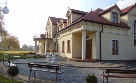 Sale weselne - Zajazd Korona - 5c3123f281f22dscn1060.JPG - www.SalaDlaCiebie.com