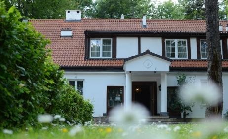 Sale weselne - Dedek Park - 5c42504712cf415202dedekparkzielen.jpg - www.SalaDlaCiebie.com