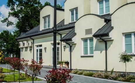 Sale weselne - Villa Szamocin - 5c4e0b067110avilla_szamocin_slider1.jpg - www.SalaDlaCiebie.com