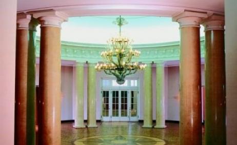 Sale weselne - Pałac Kultury i Nauki - 5c4e1312bbb431_salagagarina.jpg - www.SalaDlaCiebie.com