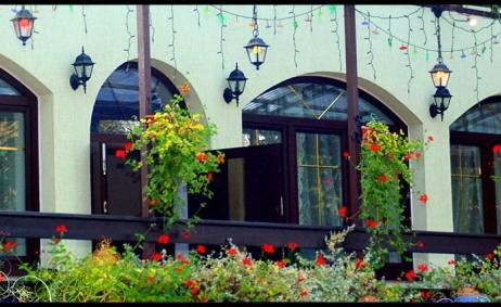 Sale weselne - Sala Weselna Kowalewski - 5c572984bcfef5.jpg - www.SalaDlaCiebie.com