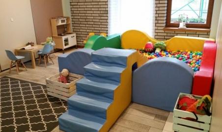 Sale weselne - Ośrodek Wypoczynkowy KRAKUS - 5c5c51a349bd6budynek021.jpg - www.SalaDlaCiebie.com
