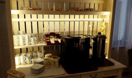Sale weselne - Ośrodek Wypoczynkowy KRAKUS - 5c5c51a3862bfbudynek017.jpg - www.SalaDlaCiebie.com
