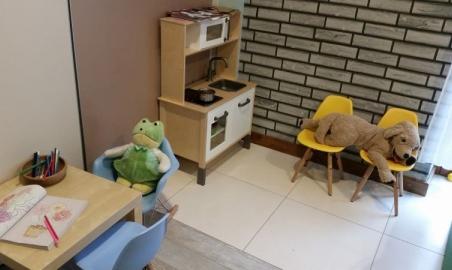 Sale weselne - Ośrodek Wypoczynkowy KRAKUS - 5c5c51a458d06budynek024.jpg - www.SalaDlaCiebie.com