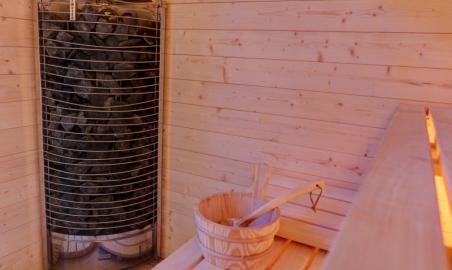 Sale weselne - Ośrodek Wypoczynkowy KRAKUS - 5c5c51b1eabfbspa006.jpg - www.SalaDlaCiebie.com