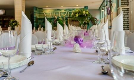 Sale weselne - Ośrodek Wypoczynkowy KRAKUS - 5c5c51b5c2c7fwesel004.jpg - www.SalaDlaCiebie.com