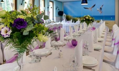 Sale weselne - Ośrodek Wypoczynkowy KRAKUS - 5c5c51b7c16b1wesel006.jpg - www.SalaDlaCiebie.com