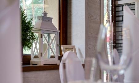 Sale weselne - Ośrodek Wypoczynkowy KRAKUS - 5c5c51b95ae20wesel008.jpg - www.SalaDlaCiebie.com