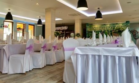 Sale weselne - Ośrodek Wypoczynkowy KRAKUS - 5c5c51bb3daa1wesel010.jpg - www.SalaDlaCiebie.com