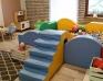 Ośrodek Wypoczynkowy KRAKUS - Zdjęcie 33