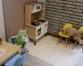 Ośrodek Wypoczynkowy KRAKUS - Zdjęcie 29