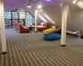 Ośrodek Wypoczynkowy KRAKUS - Zdjęcie 31