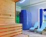 Ośrodek Wypoczynkowy KRAKUS - Zdjęcie 24