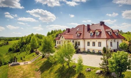 Sale weselne - Skalny Dwór - SalaDlaCiebie.com - 3