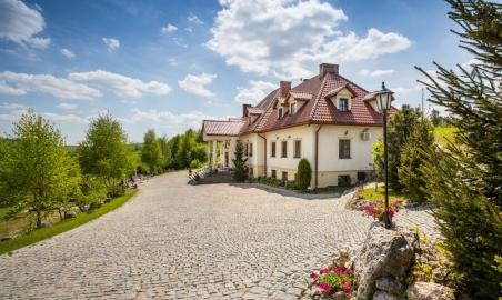 Sale weselne - Skalny Dwór - SalaDlaCiebie.com - 2