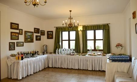 Sale weselne - Skalny Dwór - SalaDlaCiebie.com - 19