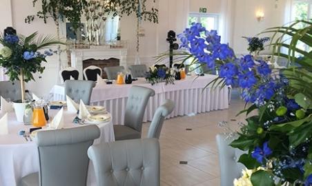 Sale weselne - Piławski Dwór - 5c9c9fdeb5269922.jpg - www.SalaDlaCiebie.com