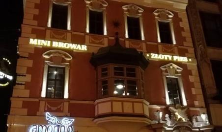 Sale weselne - Browar Złoty Pies - 5cc1d78e45b7226992232_1812861732348108_1199711002054492593_n.jpg - www.SalaDlaCiebie.com