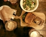 Browar Złoty Pies - Zdjęcie 15