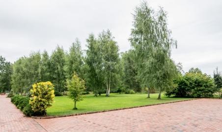 Sale weselne - Stara Fabryka - 5cd54396bf38bdsc003871030x687.jpg - www.SalaDlaCiebie.com