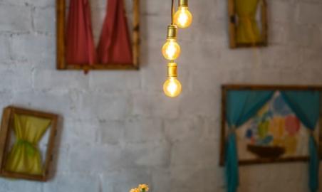 Sale weselne - Stara Fabryka - 5cd543982788ddsc00484687x1030.jpg - www.SalaDlaCiebie.com