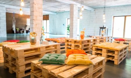 Sale weselne - Stara Fabryka - 5cd54399068e0dsc004681030x687.jpg - www.SalaDlaCiebie.com