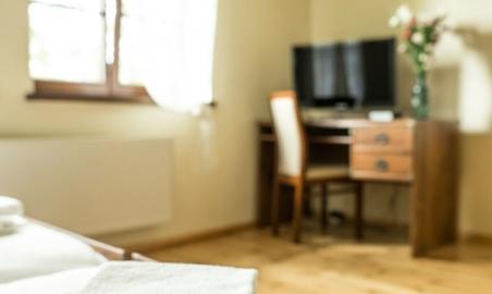 Sale weselne - Stara Fabryka - 5cd5439ac2132dsc00551687x1030.jpg - www.SalaDlaCiebie.com