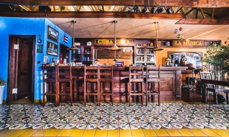 Sale weselne - Stara Fabryka - 5cd543a58b840mg_5950.jpg - www.SalaDlaCiebie.com