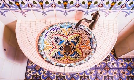 Sale weselne - Stara Fabryka - 5cd543a7b1fd5mg_6019.jpg - www.SalaDlaCiebie.com