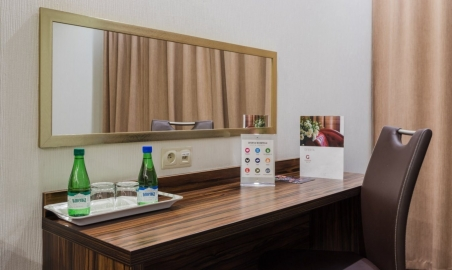 Sale weselne - Glamour House - 5cf8ee914645f3img_5144r.jpg - www.SalaDlaCiebie.com