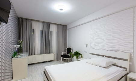 Sale weselne - Glamour House - 5cf8ee91d86b85img_97532.jpg - www.SalaDlaCiebie.com