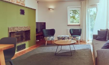 Sale weselne - Kozi Gród Hotel & Restaurant - SalaDlaCiebie.com - 25