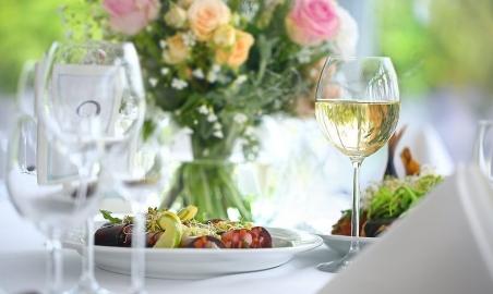 Sale weselne - Kozi Gród Hotel & Restaurant - SalaDlaCiebie.com - 5