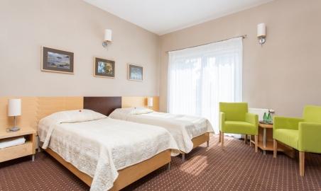 Sale weselne - Kozi Gród Hotel & Restaurant - SalaDlaCiebie.com - 28