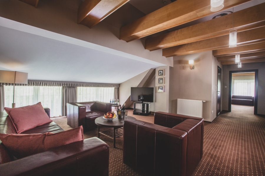 Sale weselne - Kozi Gród Hotel & Restaurant - SalaDlaCiebie.com - 29