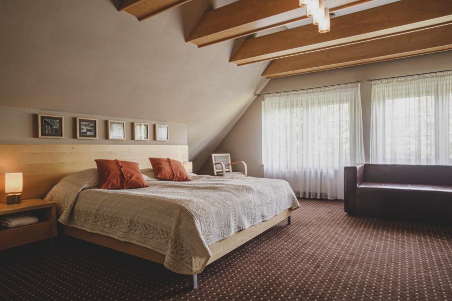 Sale weselne - Kozi Gród Hotel & Restaurant - SalaDlaCiebie.com - 24