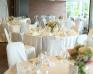 Sale weselne - Kozi Gród Hotel & Restaurant - SalaDlaCiebie.com - 9