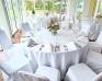 Sale weselne - Kozi Gród Hotel & Restaurant - SalaDlaCiebie.com - 12